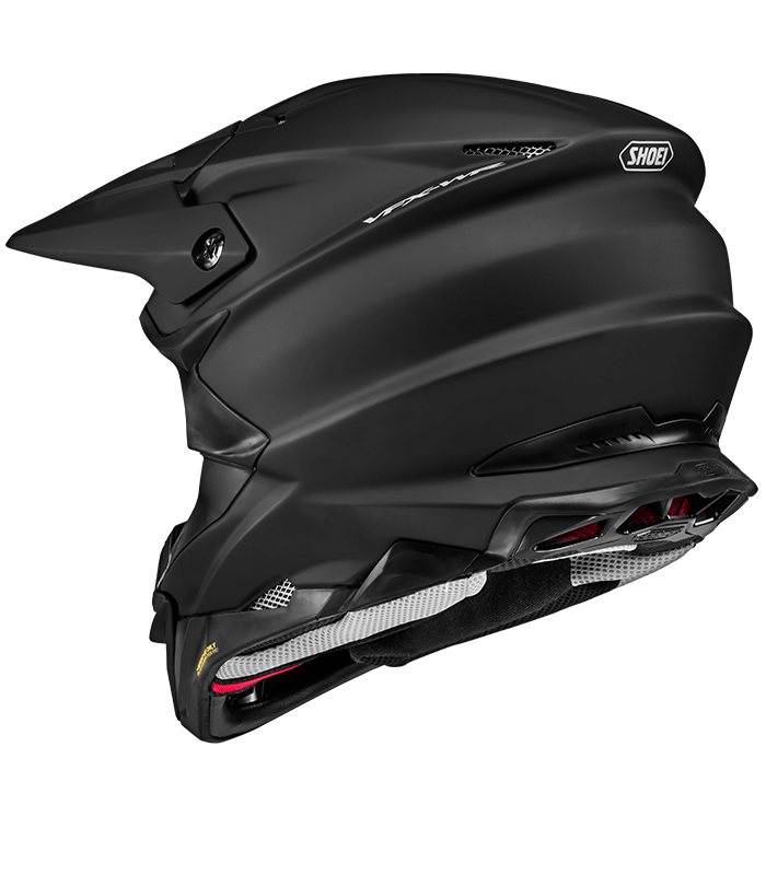 shoei_vfx-wr_product_back