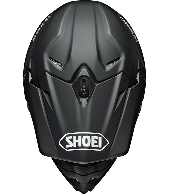 shoei_vfx-wr_product_top