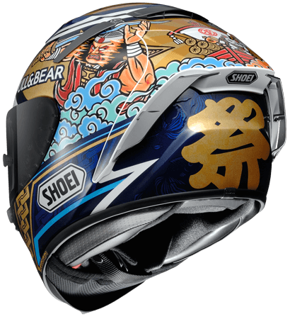 shoei_x-spirit3_decor_motegi
