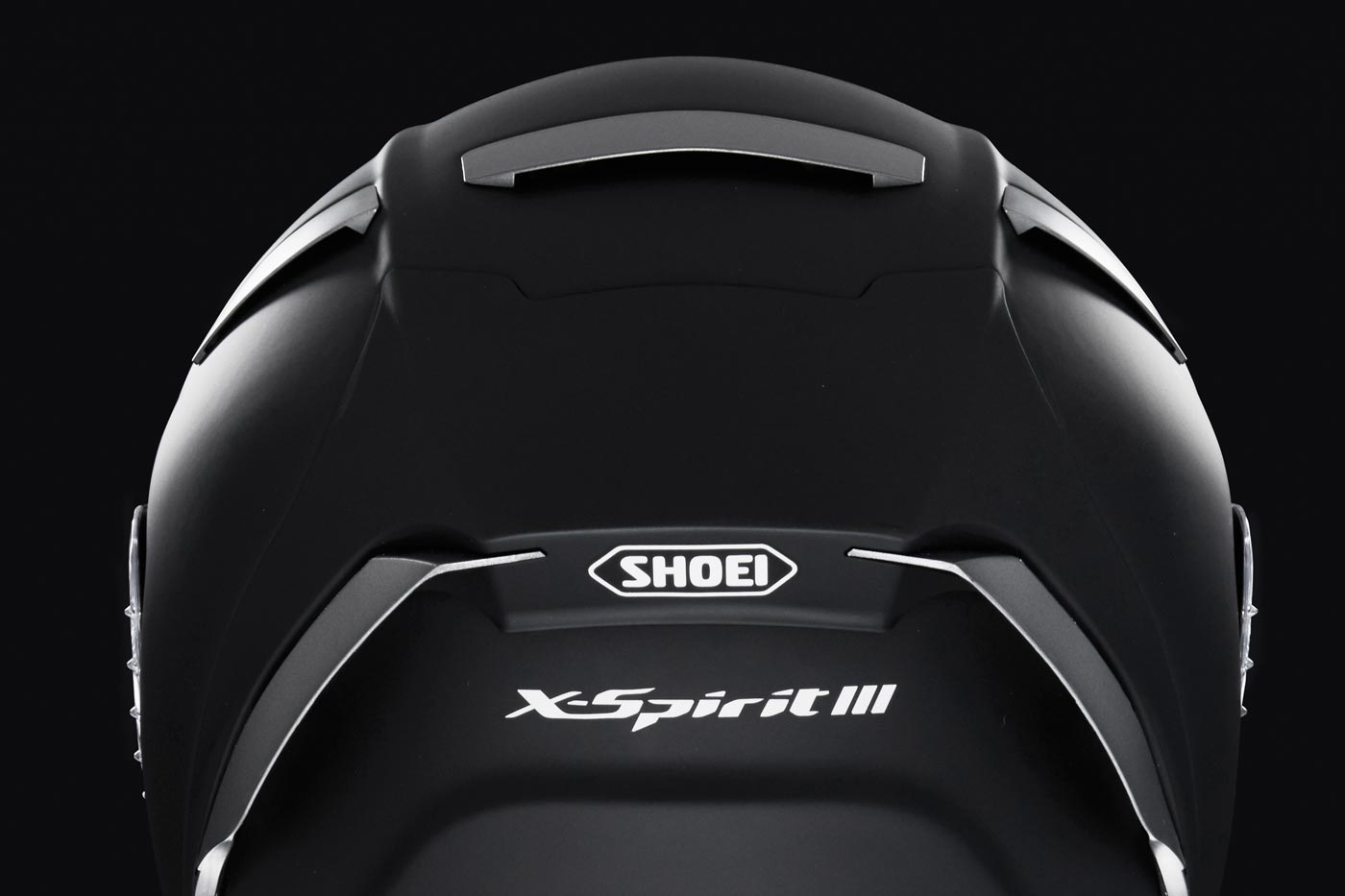 shoei_x-spirit3_detail123_05