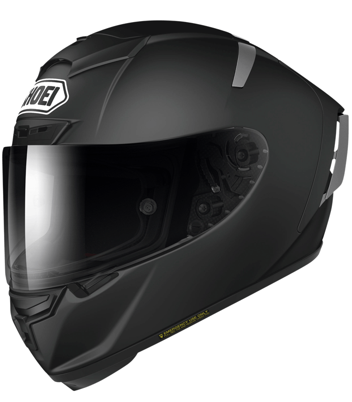 shoei_x-spirit3_product_3er_side_700x800