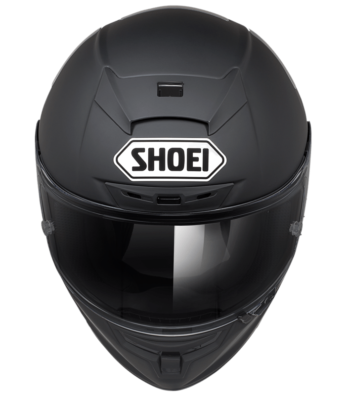 shoei_x-spirit3_product_3er_top_700x800
