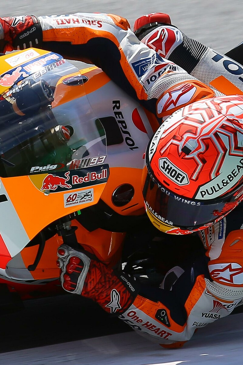 shoei_x-spirit3_top_marquez2019_554A_01