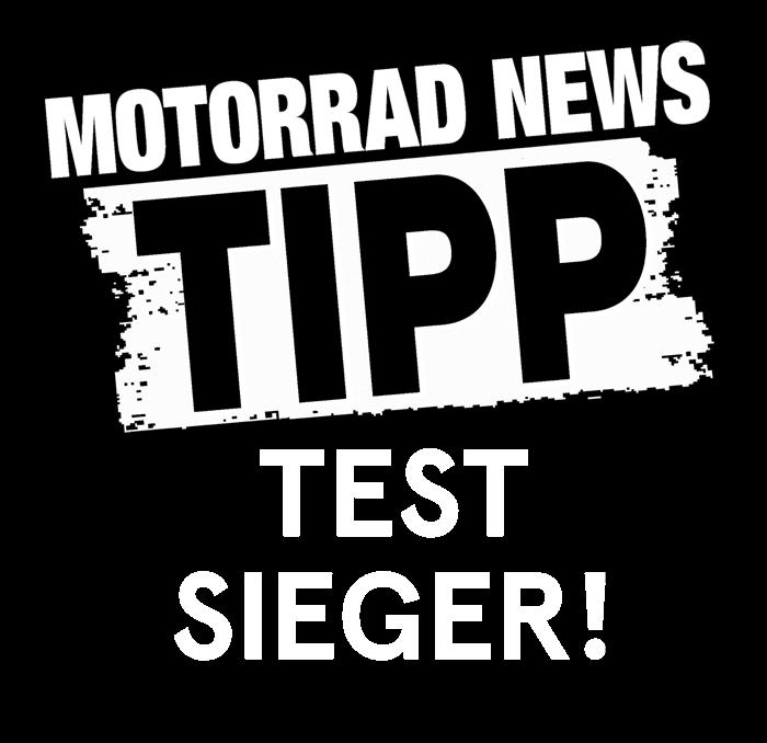 testicon_MotorradNews2