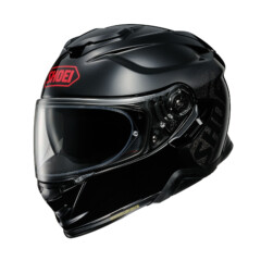 Shoei® GT-Air 2 Emblem TC-1