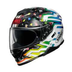Shoei® GT-Air 2 Lucky Charms TC-10