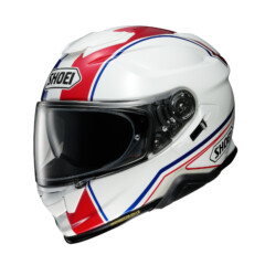 Shoei® GT-Air 2 Panorama TC-10