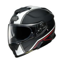 Shoei® GT-Air 2 Panorama TC-5