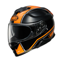 Shoei® GT-Air 2 Panorama TC-8