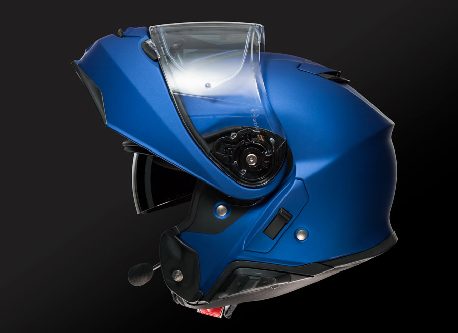 Shoei-Neotec2-Feature-Slider1