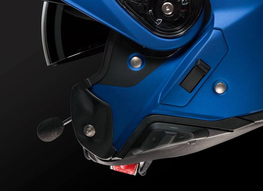 Shoei-Neotec2-Feature-Slider2