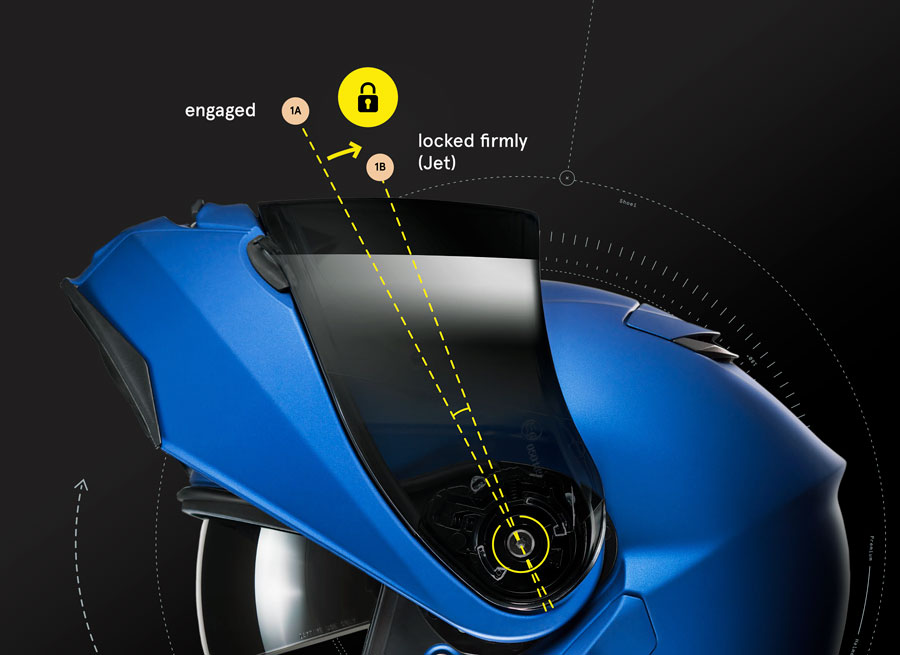 Shoei-Neotec2-Feature-Slider3