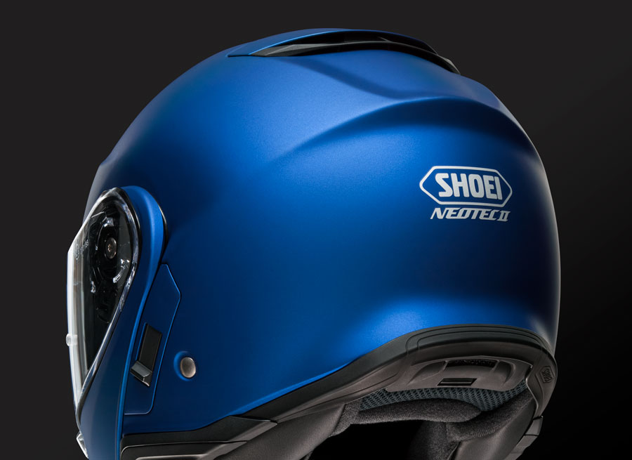Shoei-Neotec2-Feature-Slider8