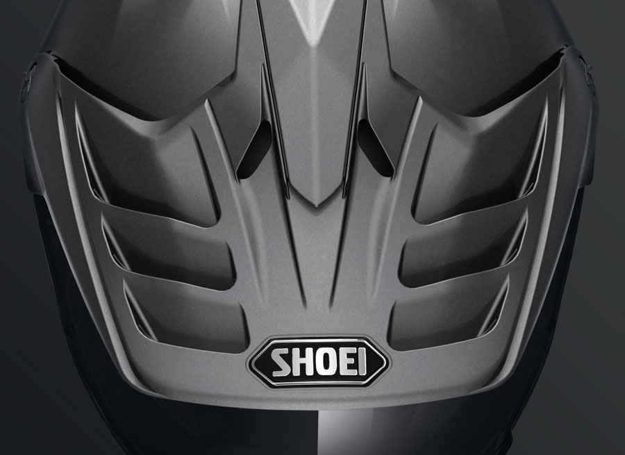 Shoei_hornet_mood_feature3