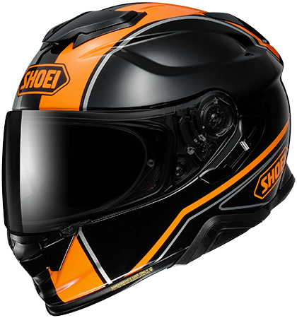 shoei-gt-air-2-decore1