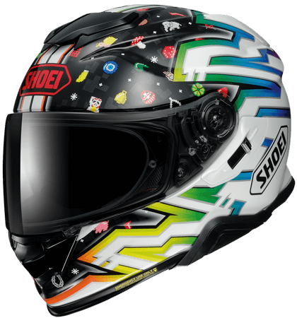 shoei-gt-air-2-decore2