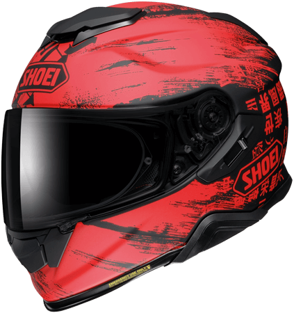 shoei-gt-air-2-decore3