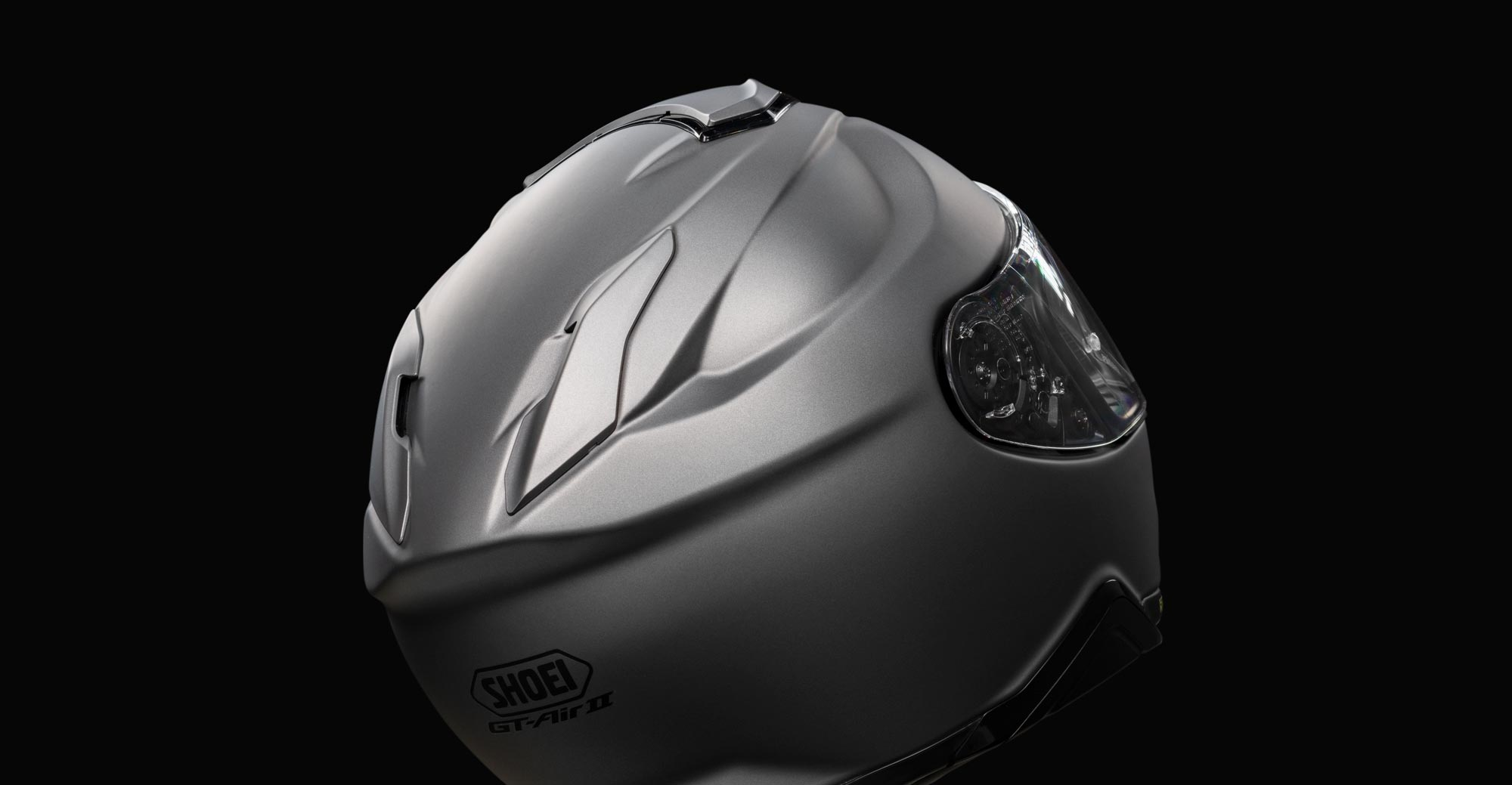 shoei-gt-air-2-detail_01