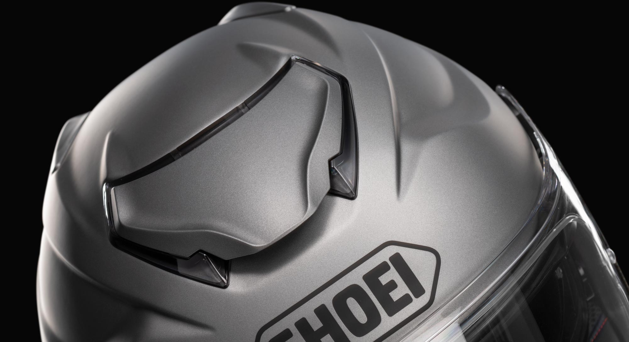 shoei-gt-air-2-detail_05