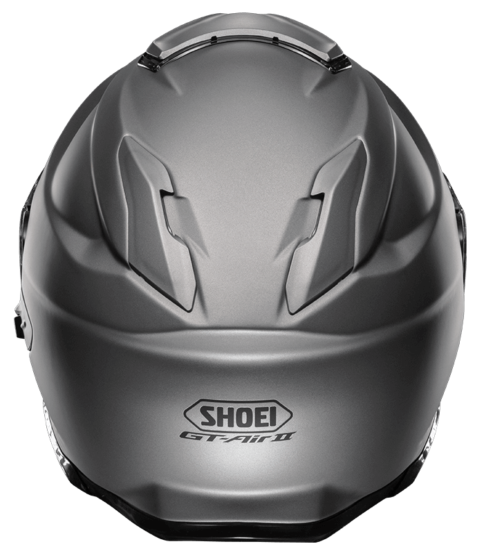 shoei_GT-Air2_product_3er_back_700x800