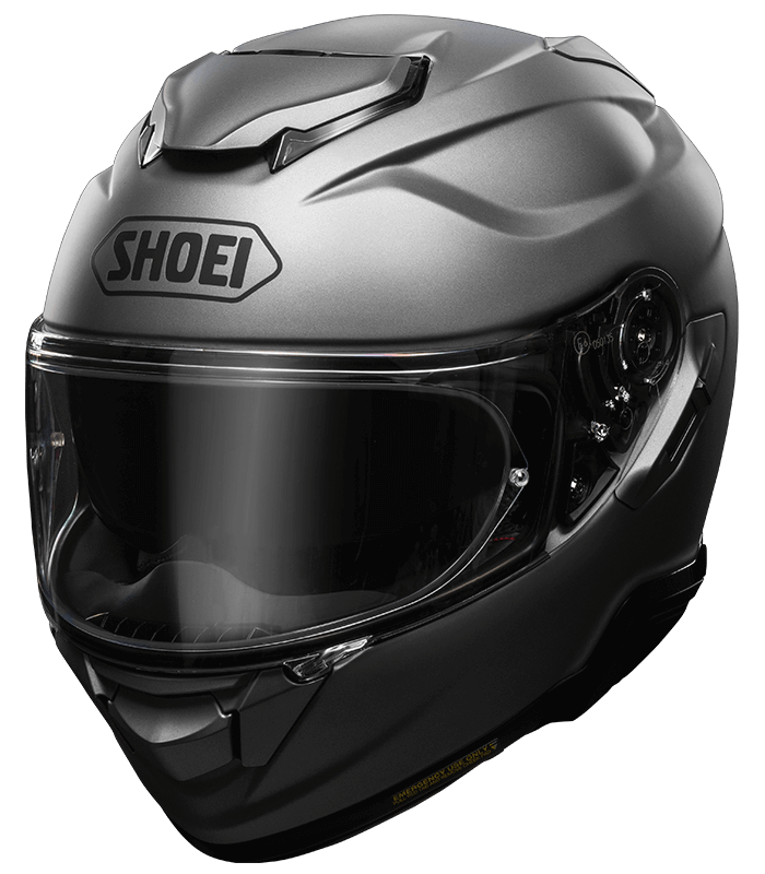 shoei_GT-Air2_product_3er_side_700x800