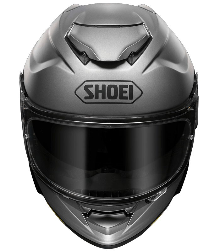 shoei_GT-Air2_product_3er_top_700x800