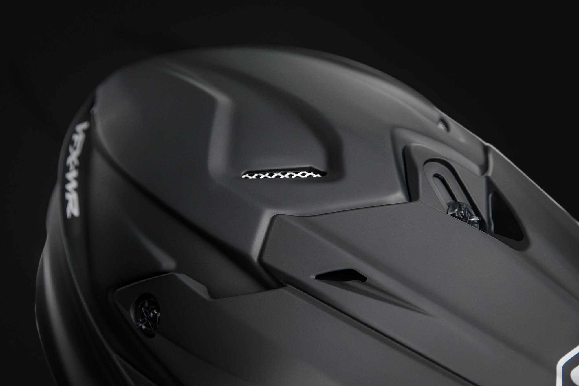 shoei_vfx-wr_detail-big