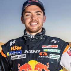 370496_KTM_Rally_Walkner_Portrait_2021_9433