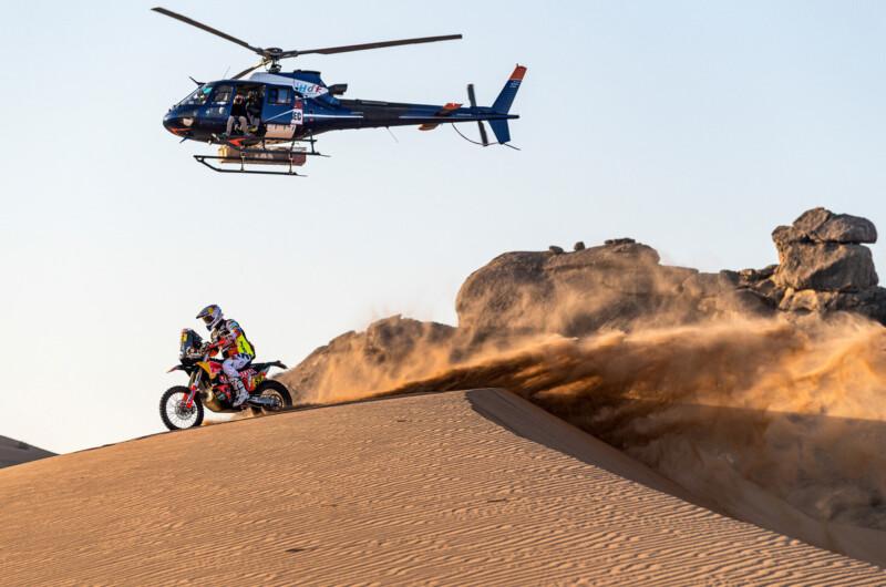371419_matthias-walkner_Dakar-Rally-2021_Stage2_0419
