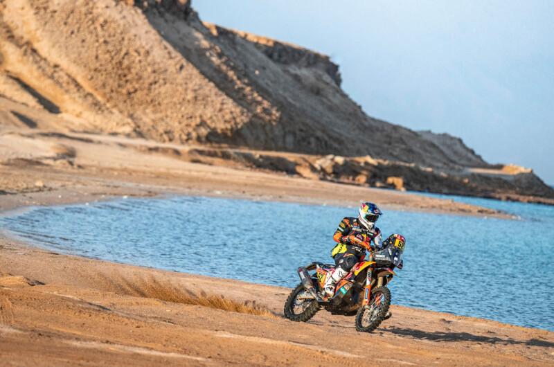 371922_matthias-walkner_Dakar-Rally-2021_Stage9_1239