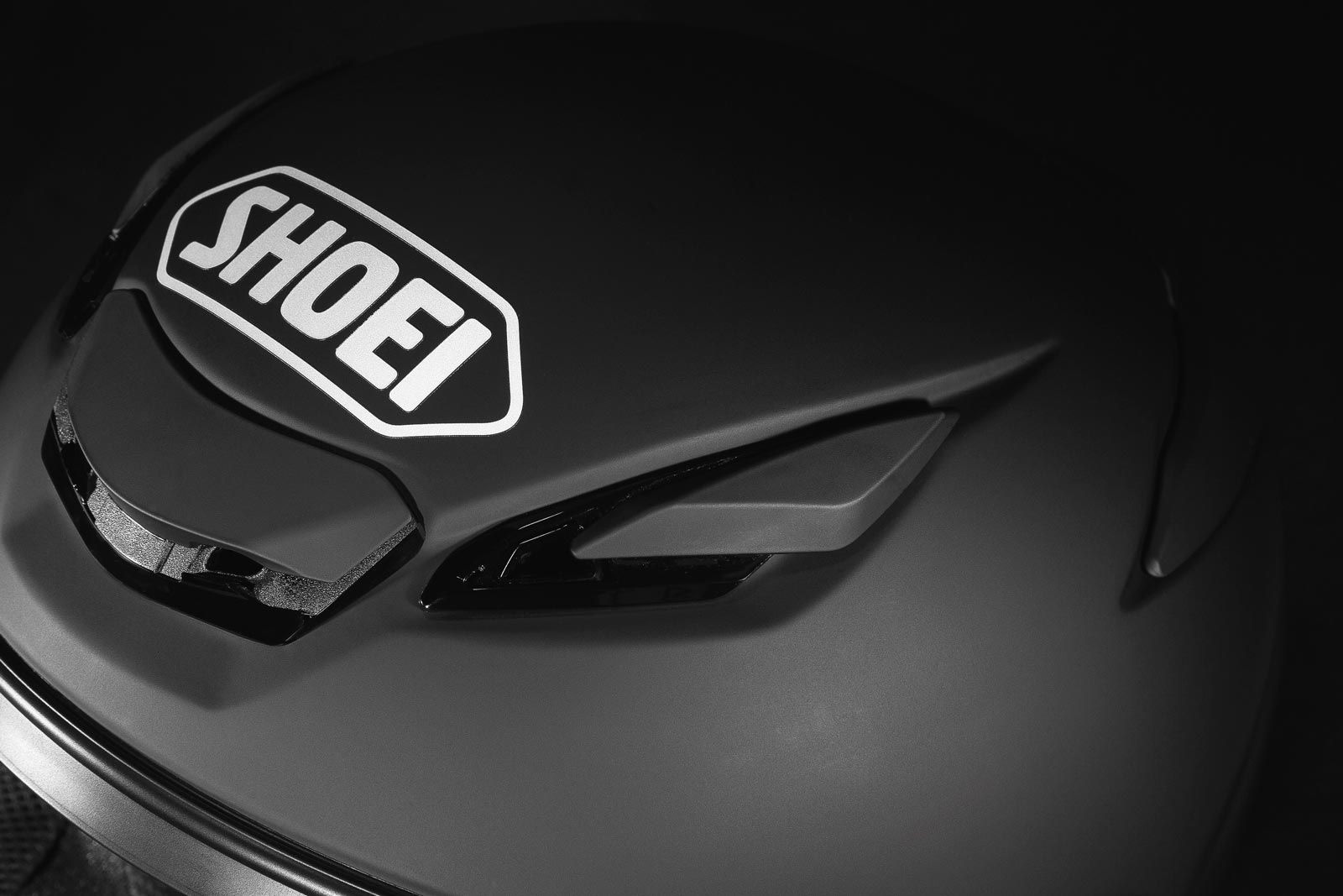 SHOEI-NXR2-024_detaiL1600_03