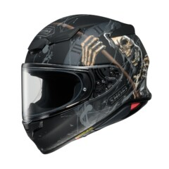 Shoei® NXR2 Faust TC-5