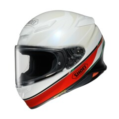 Shoei® NXR2 Nocturne TC-4
