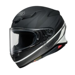 Shoei® NXR2 Nocturne TC-5