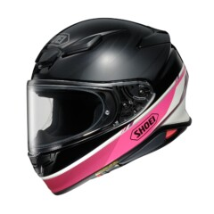 Shoei® NXR2 Nocturne TC-7