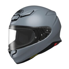 Shoei® NXR2 Basalt Grey