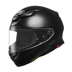 Shoei® NXR2 Black