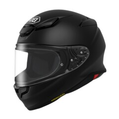 Shoei® NXR2 Matt Black