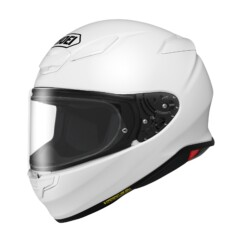 Shoei® NXR2 White