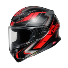 Shoei® NXR2 Prologue TC-1