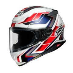 Shoei® NXR2 Prologue TC-10