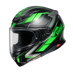 Shoei® NXR2 Prologue TC-4