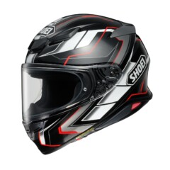Shoei® NXR2 Prologue TC-5