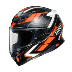 Shoei® NXR2 Prologue TC-8