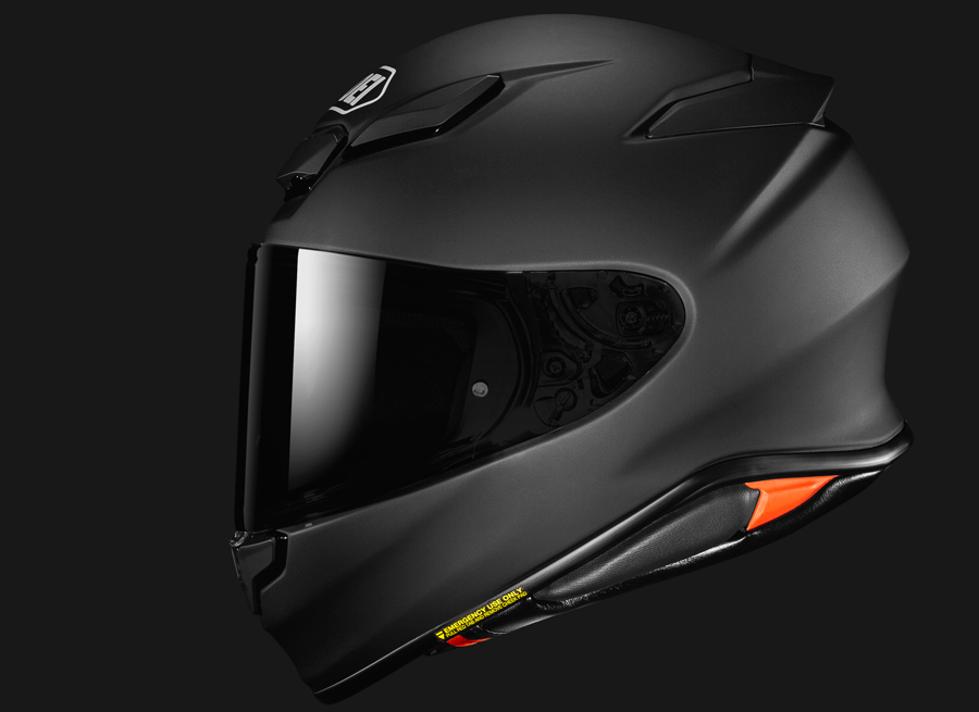 shoei_nxr2_feature_5