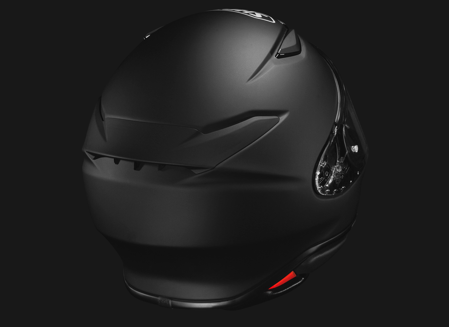 shoei_nxr2_feature_6