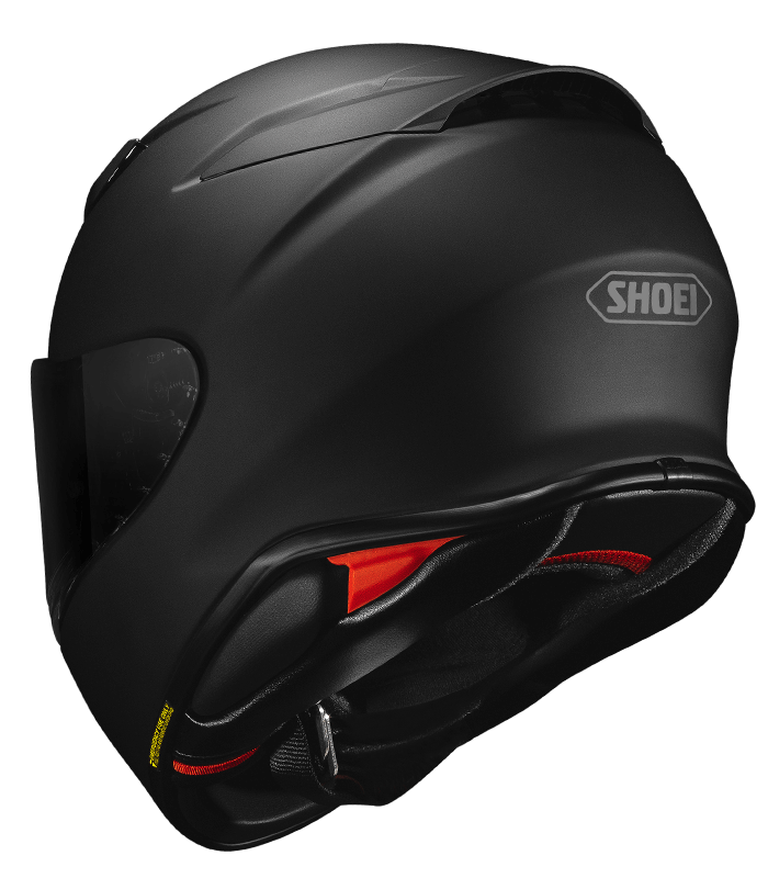 shoei_nxr2_product_3er_rear3sw_700x800_tiny