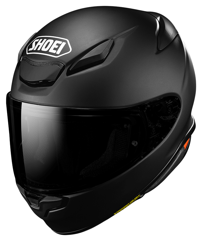 shoei_nxr2_product_3er_side_700x800