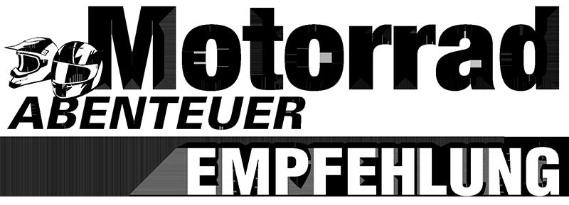 testicon_Empfehlung_M_Abenteuer
