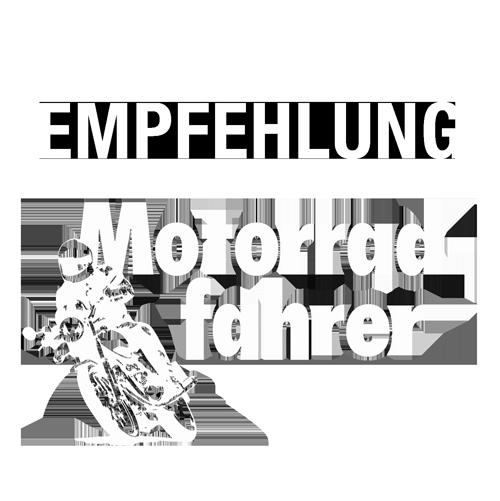 testicon_Empfehlung_Motorradfahrer